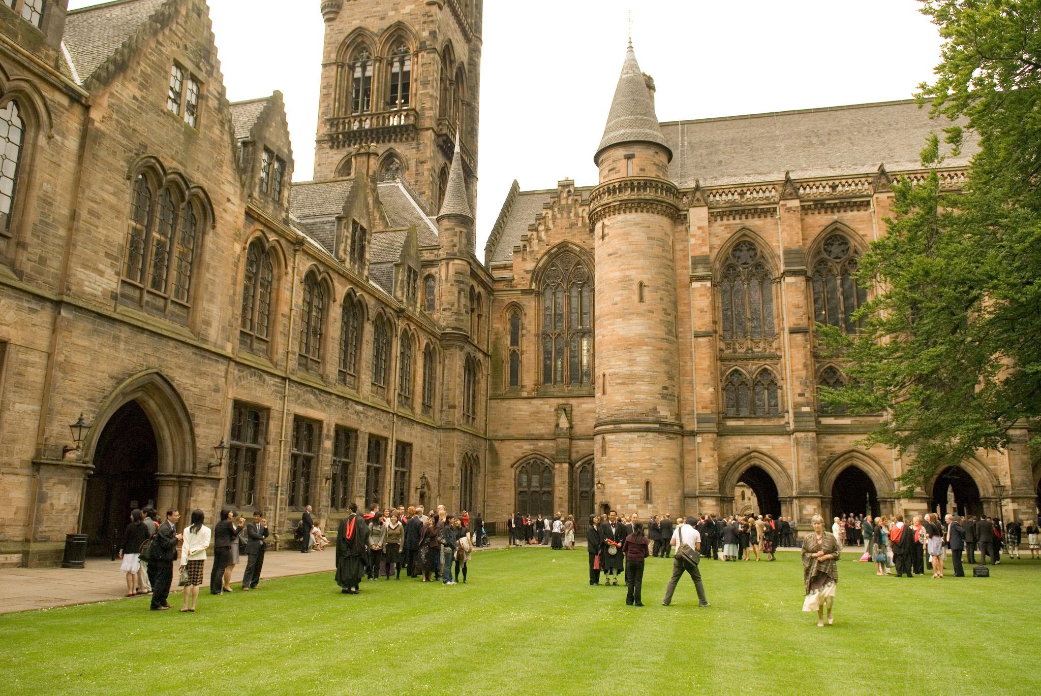 университетское образование болонский университет